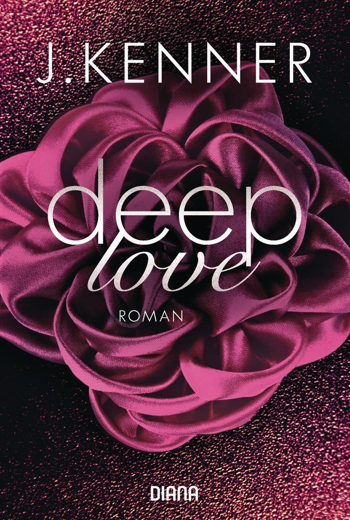 Deep Love (1) als eBook