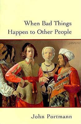 When Bad Things Happen to Other People als Buch (gebunden)