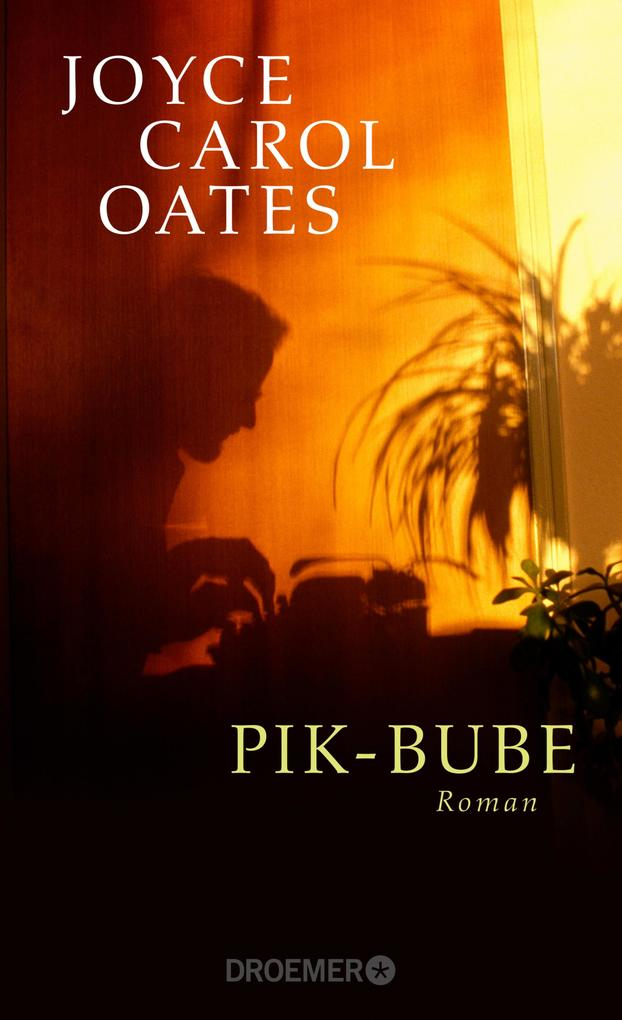 Pik-Bube als eBook