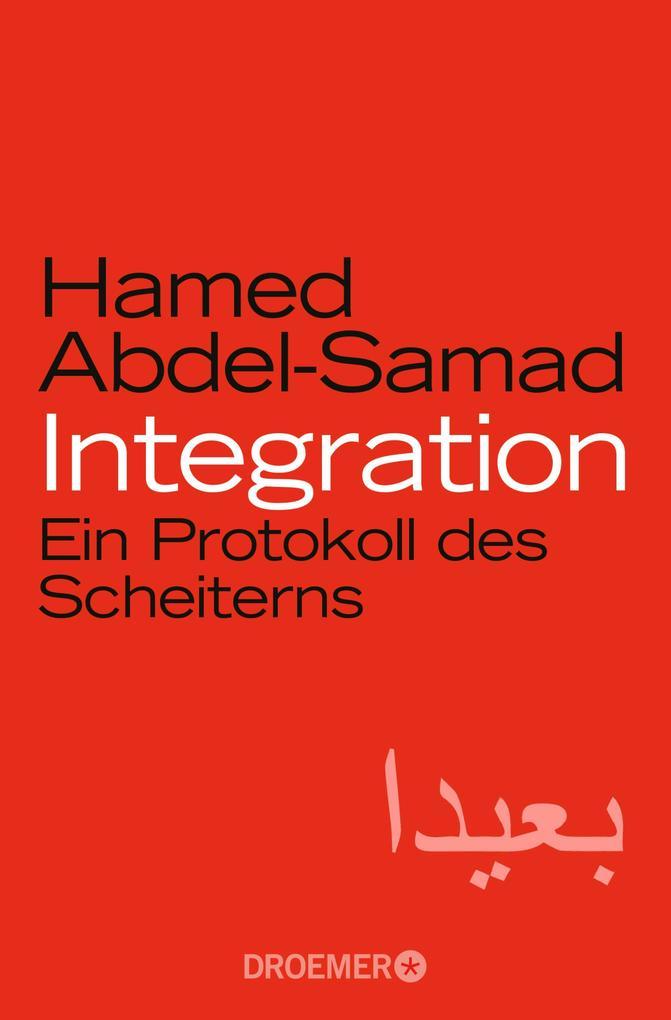 Integration als eBook