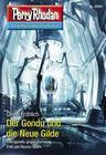 Perry Rhodan 2970: Der Gondu und die Neue Gilde (Heftroman)