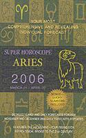 Super Horoscopes als Buch (kartoniert)