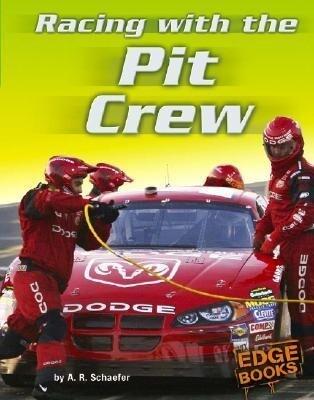 History of NASCAR als Buch (gebunden)