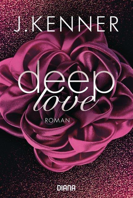 Deep Love (1) als Taschenbuch