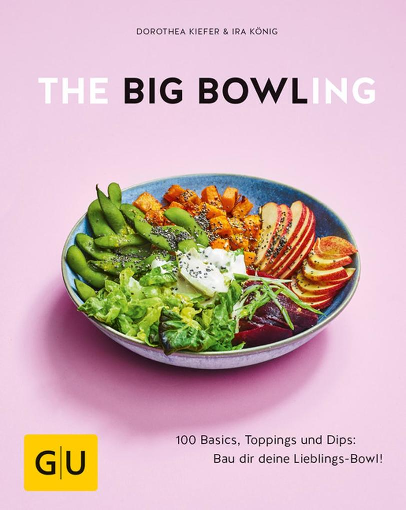 The Big Bowling als eBook
