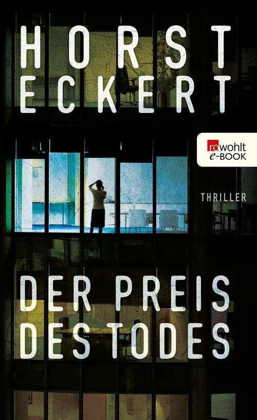 Der Preis des Todes als eBook