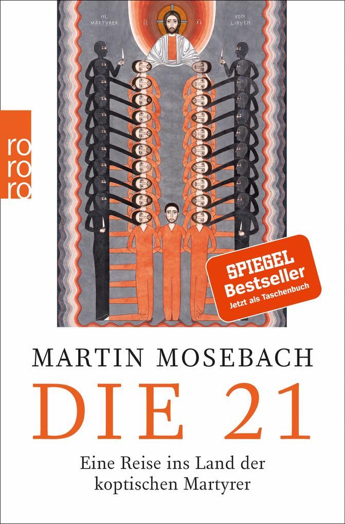 Die 21 als eBook