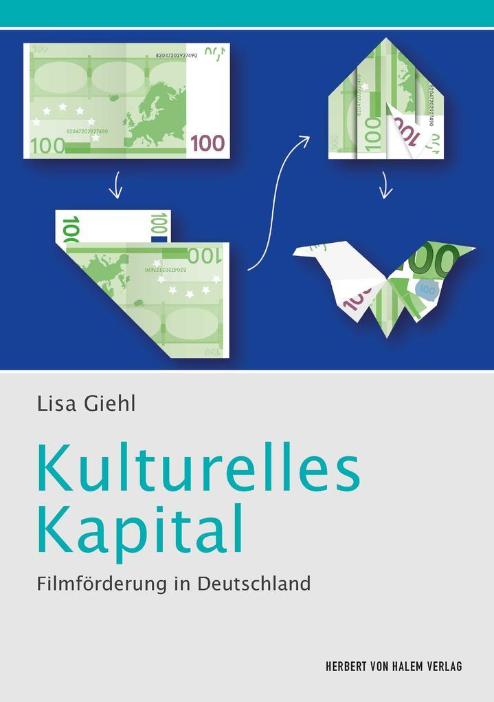 Kulturelles Kapital als eBook
