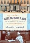Culinarians