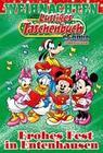 Lustiges Taschenbuch Weihnachten eComic Sonderausgabe 02