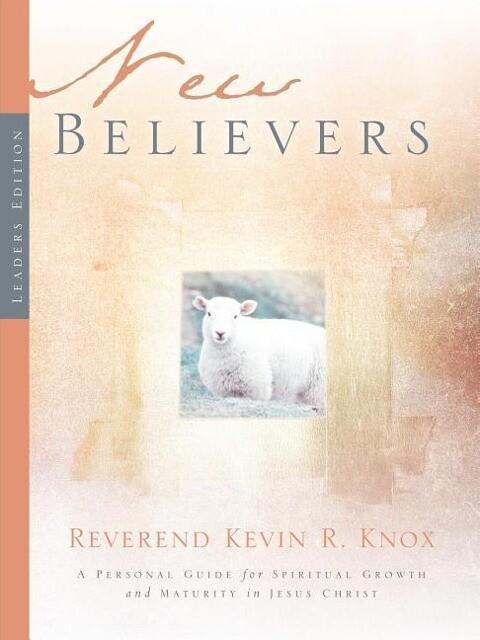 New Believers als Taschenbuch