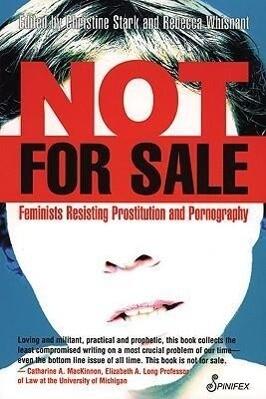 Not For Sale als Taschenbuch