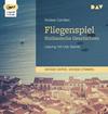 Fliegenspiel. Sizilianische Geschichten