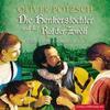 Die Henkerstochter und der Rat der Zwölf (Die Henkerstochter-Saga 7)