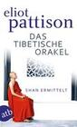 Das tibetische Orakel