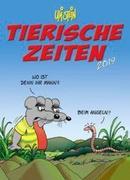 Katzen Buch Uli Stein Bei Hugendubel De