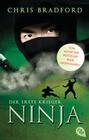 Ninja - Der erste Krieger