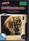 PONS Hörkrimi Deutsch - Der Mitternachtsmörder