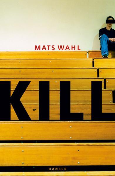 Kill als Buch