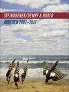 Steinbrener/Dempf & Huber