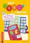 Mein ABC-Lapbook