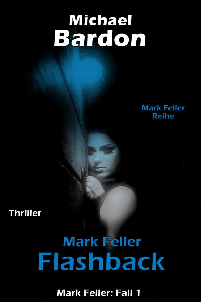 Mark Feller als eBook