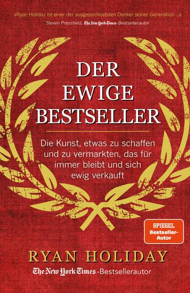 Der ewige Bestseller