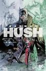 Batman: Hush (Neuausgabe)