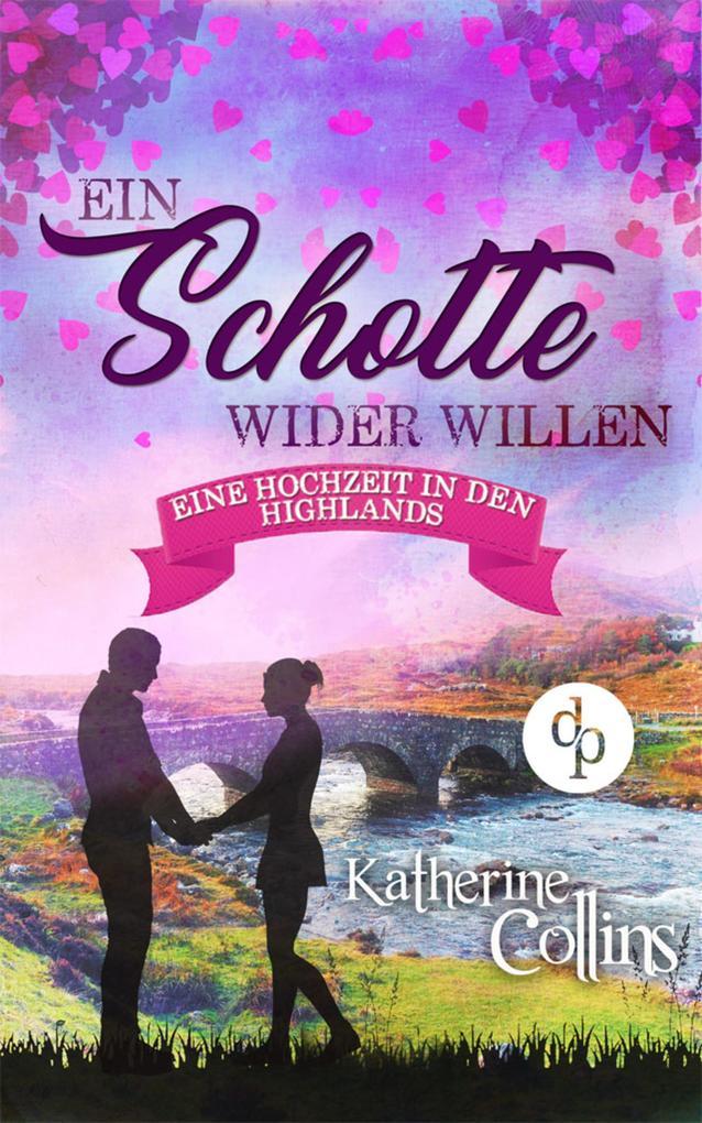 Ein Schotte wider Willen (Liebesroman) als eBook pdf