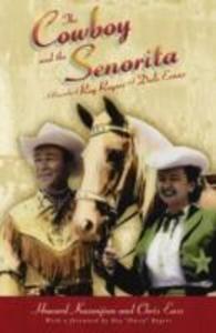 The Cowboy and the Senorita als Taschenbuch
