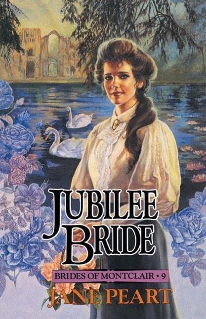 Jubilee Bride als Taschenbuch