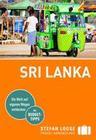Stefan Loose Reiseführer Sri Lanka