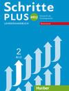 Schritte plus Neu 2 - Österreich. Lehrerhandbuch