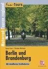 Fun-Tours. Berlin und Brandenburg