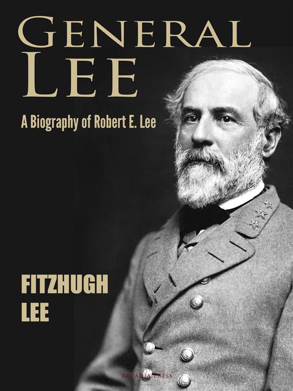 General Lee als eBook