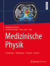 Medizinische Physik