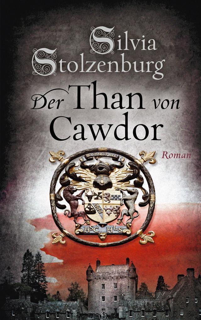 Der Than von Cawdor als eBook