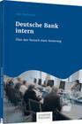 Deutsche Bank intern