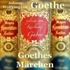 Goethes Märchen