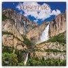 Yosemite 2019 Square Foil