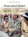 Franz Josef Röder