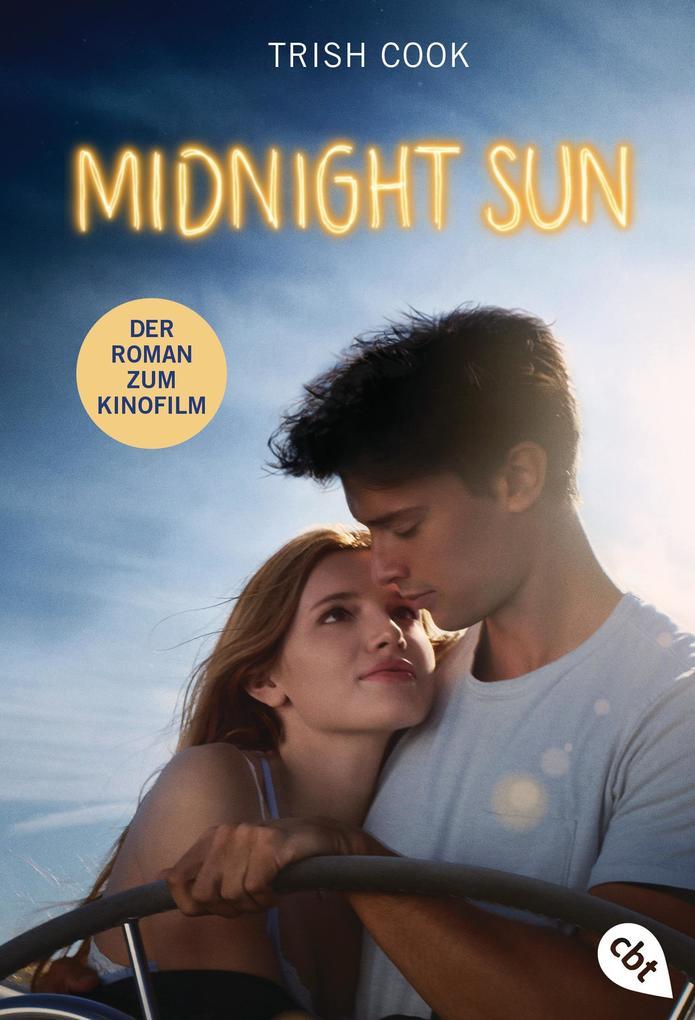 Midnight Sun als eBook
