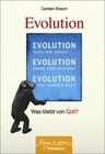 Die Evolution