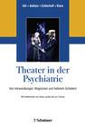 Theater in der Psychiatrie