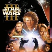 Imperiums star download wars erben des ebook