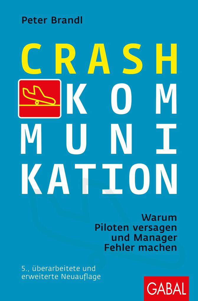 Crash-Kommunikation als eBook