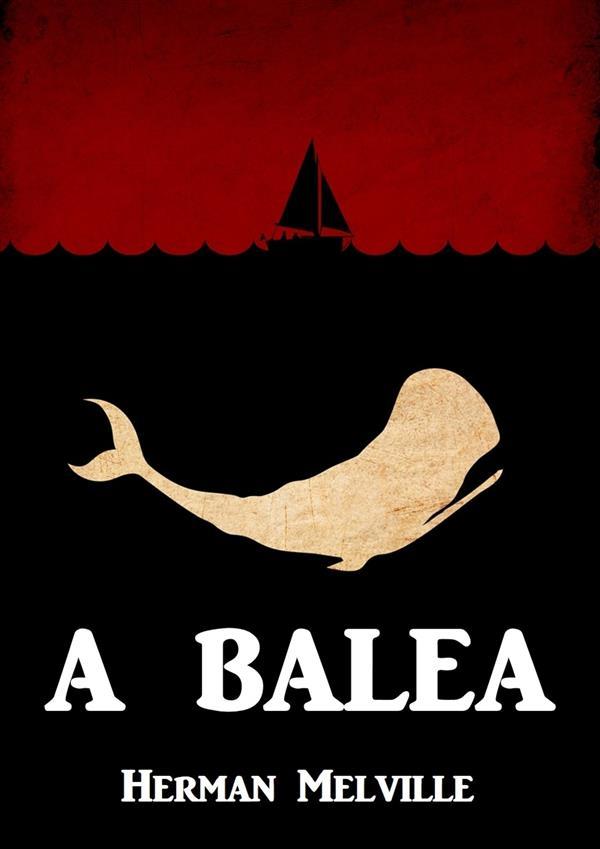 A Balea als eBook von Herman Melville