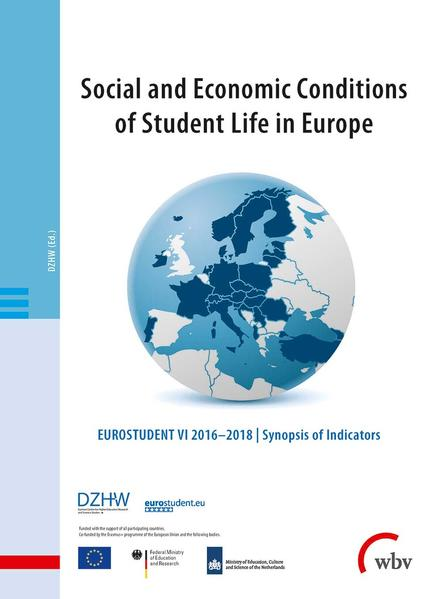 social and economic conditions of the Key concepts pdf version pdf, 35kb what are health inequities or inequalities health inequities are avoidable inequalities in health between groups of people within countries and between countries these inequities arise from inequalities within and between societies social and economic conditions and their effects on people's lives.