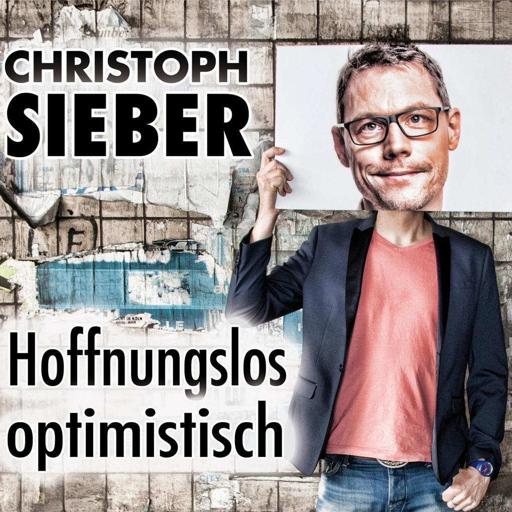 christoph sieber im radio-today - Shop