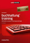 Lexware buchhaltung® training